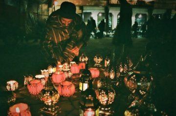 モロッコ体験談 春3月no.4の画像