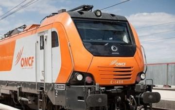 カサブランカ空港からマラケシュまでの鉄道旅・注意点の画像