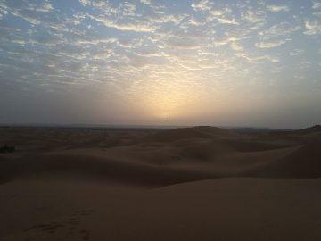 モロッコ旅行関連情報サイトや「サハラ砂漠の風」応援者のリンクの画像